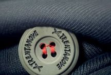 Xtrentanove brand / La filosofia e l'idea dietro il nostro marchio, cosa facciamo, perchè lo facciamo e come lo facciamo. Abbigliamento streetwear da tessuti e lavorazioni di prima qualità / by Xtrentanove apparel