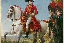 Napoleon l. Bonaparte