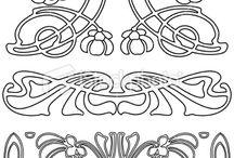 Design/drawing ideas