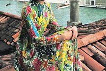Inspiration: Venice Canals