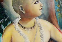 Gaura Hari