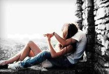 ♡ Perfect Couple ♡