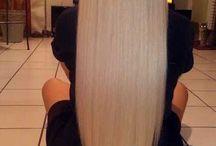 super vlasy