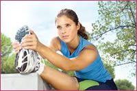 Sport et Périnée