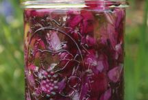 infusing