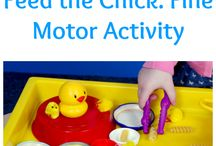 Easter Classroom Resources