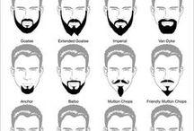 Bart und Rasur / Die Nassrasur richtig gemacht für Genießer mit Stil