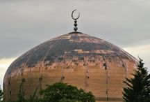 MUSLIM INVENTIONS - ISLAMIC GOLDEN AGE / Müslümanların Buluşları-Tarih Sahnesinde Yerlerini Almış Müslüman Kadınlar
