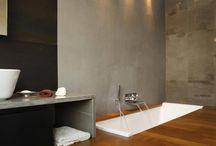 DAFAR srl / Edilizia, pavimenti, rivestimenti, arredo bagno, parquet, idromassaggio.