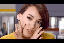 Yeni Akbank Axess Reklamı (Seda Bakan) Axessleyenlere 400 TL Chip Para Hediye!