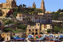 Malta / My heritage and culture