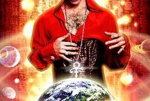 Prince, Prince, Prince*