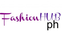 FASHION HUB PH