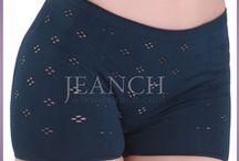 Sexy Thongs Women's Panties Best Top Underware