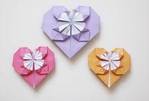 origami_kirigami