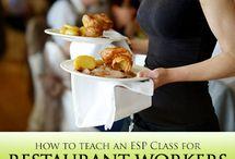 languagemonkey / esl teaching