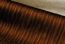 Fabric from Concertex / Design centric-style with performance emphasis
