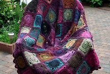 Crochet; I could make this?