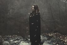 witchcraft photography