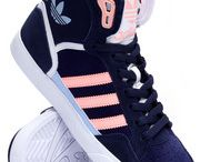 Adidas ↕⤵