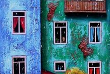 tbilisi dreams