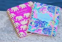 everything lilly