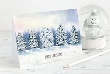 NEW! Holiday Collection - Christmas Gifts Ideas / Christmas gifts for the holidays