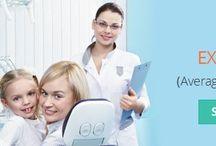 Vita Dental Care Treatment Special