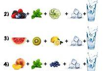 bevande e consigli salute