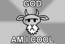"""Niepoprawny: """"Ateizm"""" Wkurwiony"""