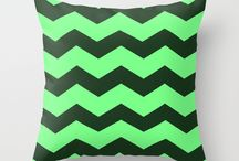 The Mix & Match Kids Green Collection / This is Limepepper Studios' Mix & Match Kids Green Collection