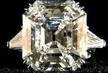 Celebrity Jewellery We Love!