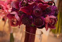 Magna Weddings & Events