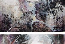 Art, photo & illustration / Art, photos & illustrations that I like