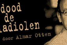 almar blogt