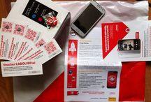 Campanie de testare organizata de BuzzStore si Vodafone Romania / BuzzStore a organizat o noua campanie, de data aceasta alaturi de Vodafone Romania - prin urmare am posibilitatea sa testez viteza supernetului 4G pe un super telefon Samsung Galaxy Core Prime.