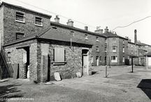Lincoln Workhouse