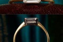 jewelry / by Laura Bower