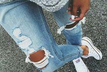 ^^fashion^^