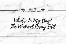 BLOGGERSTRIBE BLOG POST SHARE / Welcome to bloggerstribe blog post share Pintrest board where you can share your blog posts freely.   To Join;   1) Follow @bloggerstribe on Twitter  2) Email bloggerstribe@gmail.com with your Pintrest link and blog link