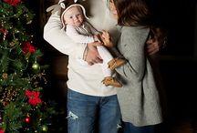 Christmas Family Photos Outfits