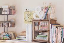 Estudio-Office