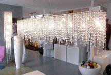 Luxury Design Lamps   Interior Decor Trends