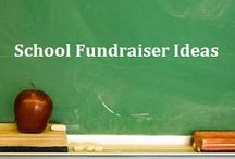 Easy School Fundraising Ideas / ABC Fundraising® provides easy school fundraising with up to 97% profit & no money up front! Get A FREE School Fundraising Info-Kit Now at AbcFundraising.com