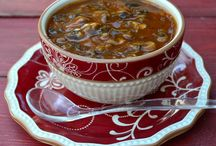 recepten low carb - grip op koolhydraten