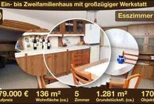 Video Immobilien