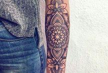 Tatto ide