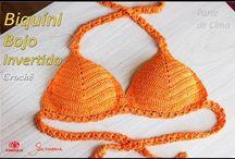 bikini and beachware