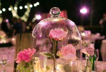 Wedding Inspiration / Wedding Inspiration for my dream wedding
