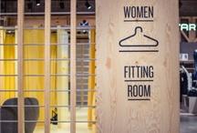 Shops ideas